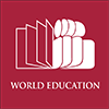 World Education logo