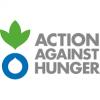 Action Contre la Faim logo