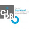 CIDR logo