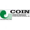 Logo for El Centro de Orientación e Investigación Integral (COIN)