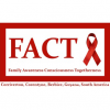 Logo for Family Awareness Consciousness Togetherness (FACT)