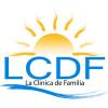 Clínica de Familia logo