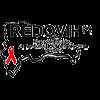 Logo for REDOVIH+