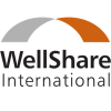 Wellshare International logo