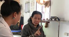Dr. Bouathep Phoumindr